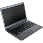 """Ноутбук не включается и не подает """"признаки жизни"""" вообще"""
