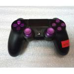 Ремонт геймпада на PS4