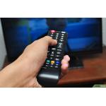 Телевизор не реагирует на пульт управления
