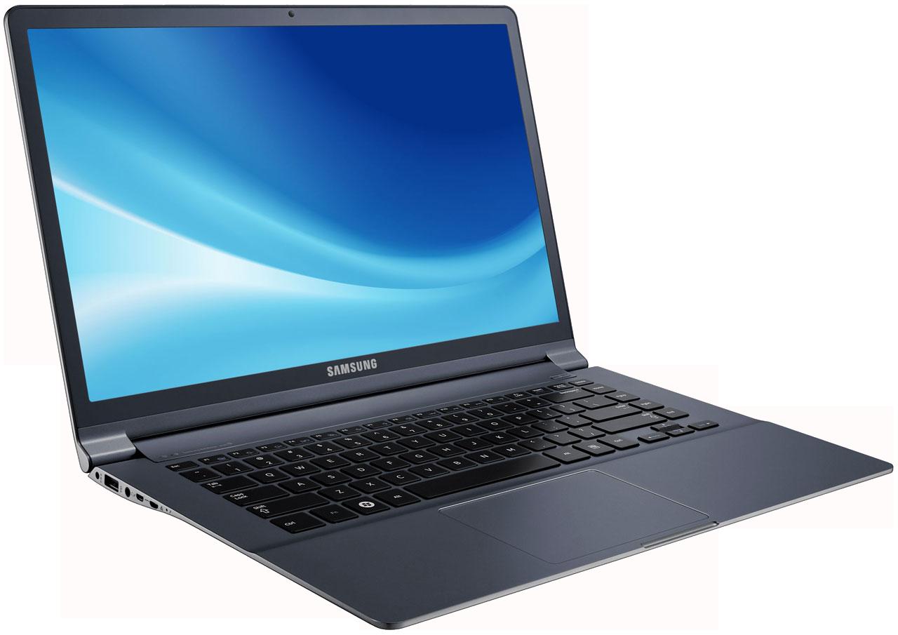 Хотите отремонтировать свой ноутбук?